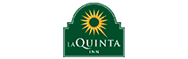 laquinta-color2